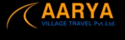Aarya Village Travel